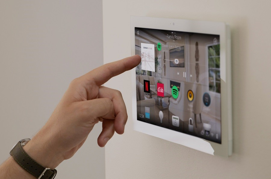 Gear Up for 2020 with Smart Home Automation